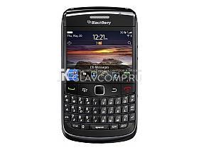 Ремонт телефона BlackBerry bold 9780