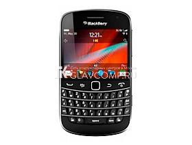 Ремонт телефона BlackBerry Bold Touch 9930
