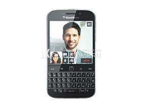 Ремонт телефона BlackBerry Classic