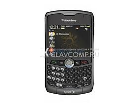 Ремонт телефона BlackBerry Curve 8330