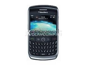 Ремонт телефона BlackBerry Curve 8900