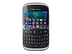 Ремонт телефона BlackBerry curve 9320