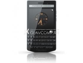 Ремонт телефона BlackBerry Porsche Design P'9983