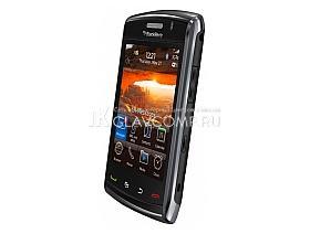 Ремонт телефона BlackBerry storm2 9550