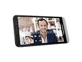 Ремонт телефона BlackBerry Z30