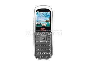Ремонт телефона BQ M-1403 CAPRI