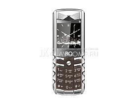 Ремонт телефона BQ M-1406 Vitre