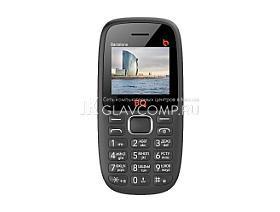 Ремонт телефона BQ M-1820 Barcelona