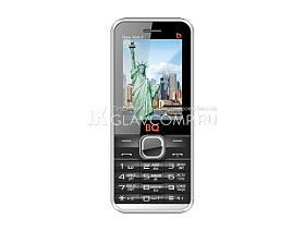 Ремонт телефона BQ M-2420 New York II