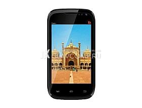 Ремонт телефона BQ S-3501 Delhi
