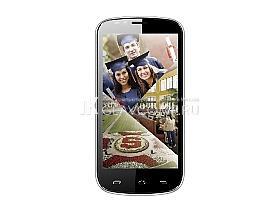 Ремонт телефона BQ S-4500 Stanford