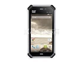 Ремонт телефона Caterpillar Cat S50