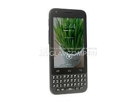 Ремонт телефона DEXP Ixion MQ 3,5