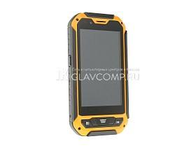 Ремонт телефона DEXP Ixion P 4