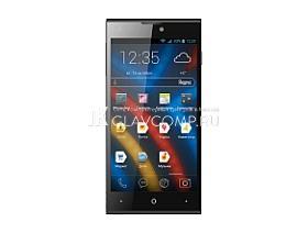 Ремонт телефона DEXP Ixion Y5