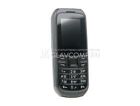 Ремонт телефона DEXP Larus E4