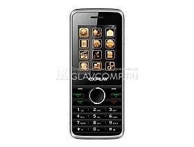 Ремонт телефона Explay B200