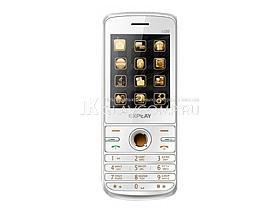 Ремонт телефона Explay b220