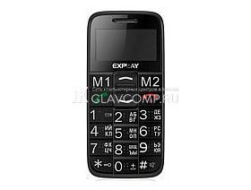 Ремонт телефона Explay bm10