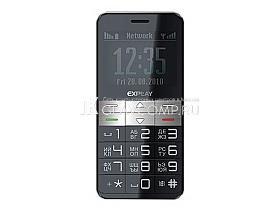 Ремонт телефона Explay BM55