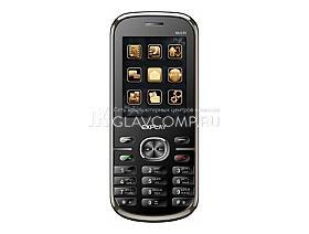 Ремонт телефона Explay mu220