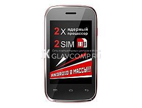 Ремонт телефона Explay N1