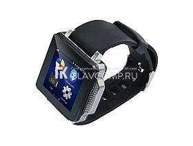 Ремонт телефона Explay N1 часы