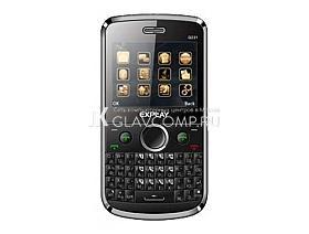 Ремонт телефона Explay q231