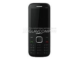 Ремонт телефона Explay SL241