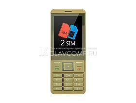 Ремонт телефона Explay SL260