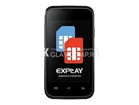 Ремонт телефона Explay slim