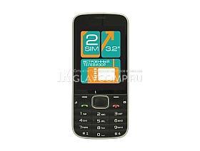 Ремонт телефона Explay T1000