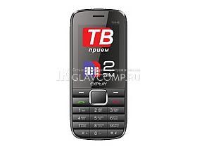Ремонт телефона Explay tv240