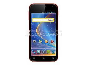 Ремонт телефона Explay X5