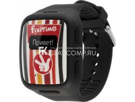 Ремонт телефона Fixitime Watch