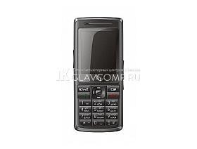 Ремонт телефона Fly B700