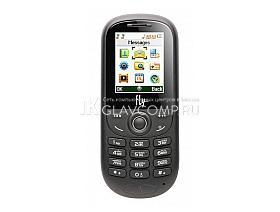 Ремонт телефона Fly DS103