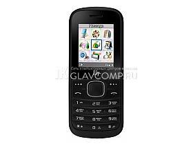 Ремонт телефона Fly DS103D
