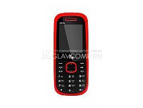 Ремонт телефона Fly DS110
