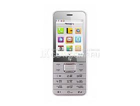 Ремонт телефона Fly DS120