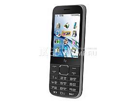 Ремонт телефона Fly DS128