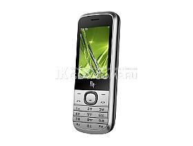 Ремонт телефона Fly DS129