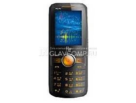 Ремонт телефона Fly DS155