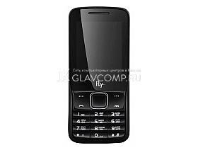 Ремонт телефона Fly DS185