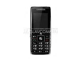 Ремонт телефона Fly DS420