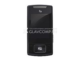 Ремонт телефона Fly DS500