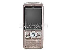 Ремонт телефона Fly E110