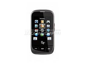 Ремонт телефона Fly E131