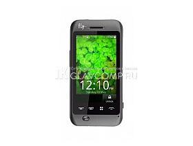 Ремонт телефона Fly E175 Wi-Fi