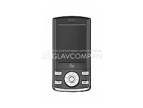 Ремонт телефона Fly E300